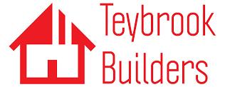 Teybrook Builders